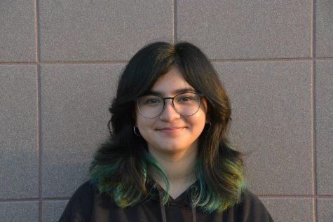 Photo of Mia Roman