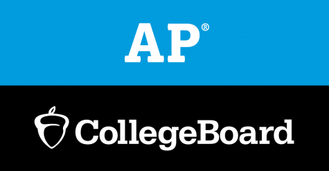 2021 AP Exams: Better or Worse?