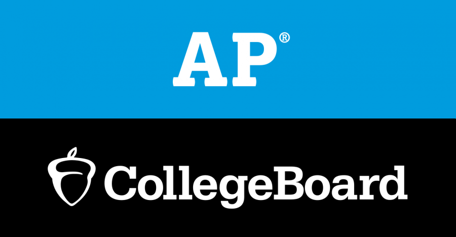 2021+AP+Exams%3A+Better+or+Worse%3F