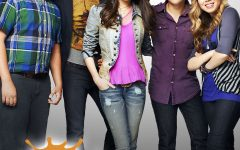 iCarly Returns With All New Reboot
