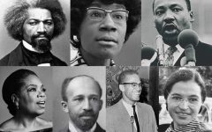 American History is Black History