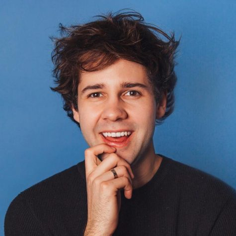 David Dobrik Issues Apology Amidst Sexual Assault Scandal