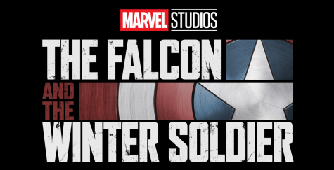 Disney's New Hit Show: Falcon and the Winter Soldier