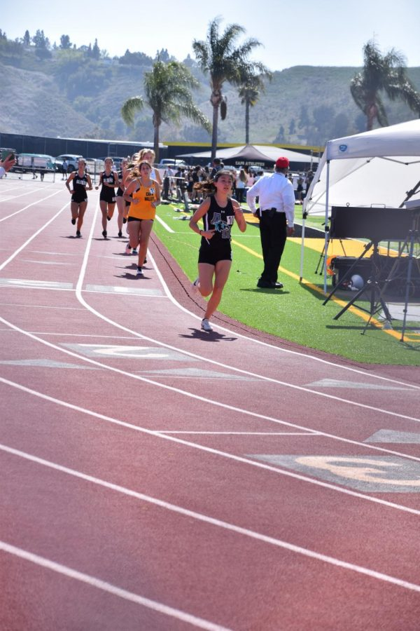 ANHS+Track+and+Field