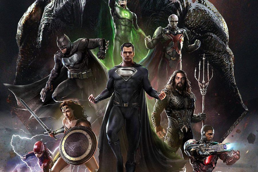 Zack+Snyder%E2%80%99s+Justice+League