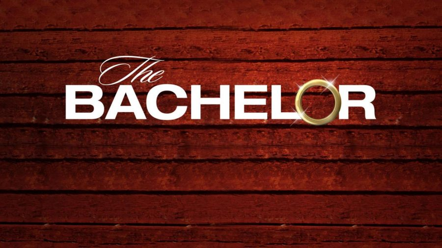 Bachelor Nation Lands Itself in Hot Water After Racist Scandals