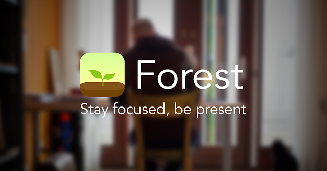 Best+Apps+To+Stay+Organized