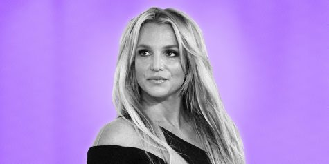 Free Britney—Jamie Spears Suspended From Conservatorship