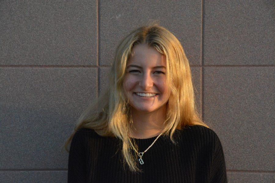 Grace Balducci