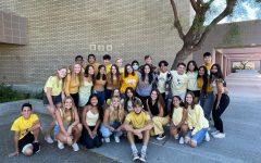 Students Opinions on School Spirit Days
